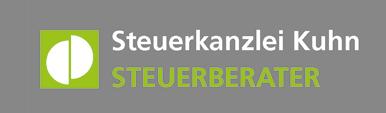 Steuerkanzlei Kuhn – Steuerberater